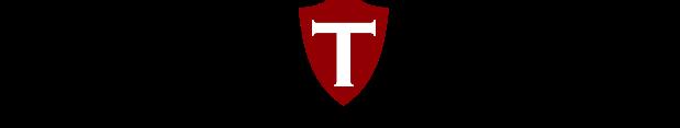 trustgate